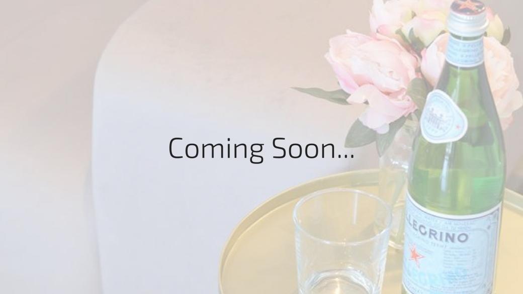 Coming Soon... (2).jpg